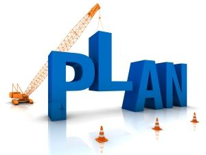 1planning-graphic