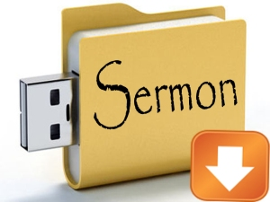 1sermon-download-icon