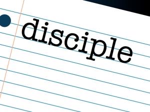 Disciple.Main_1