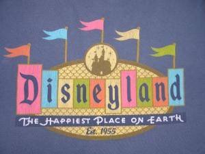 Disneyland_tshirt