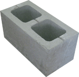 1M190-concrete-block