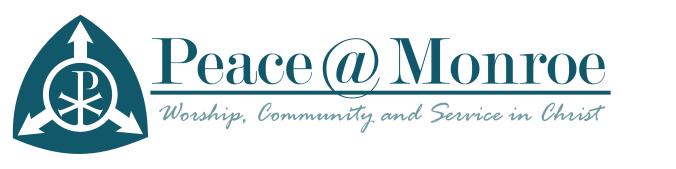 P@M-logo2